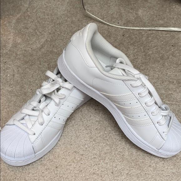 adidas scarpe superstar i
